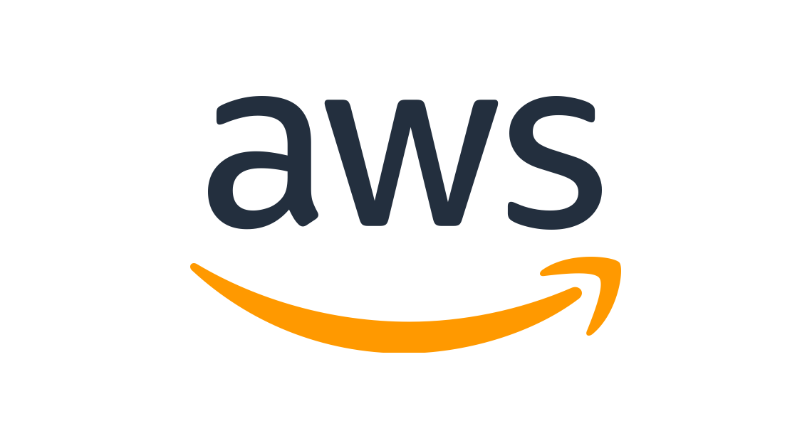 Tape Killer: AWS Glacier Deep Archive
