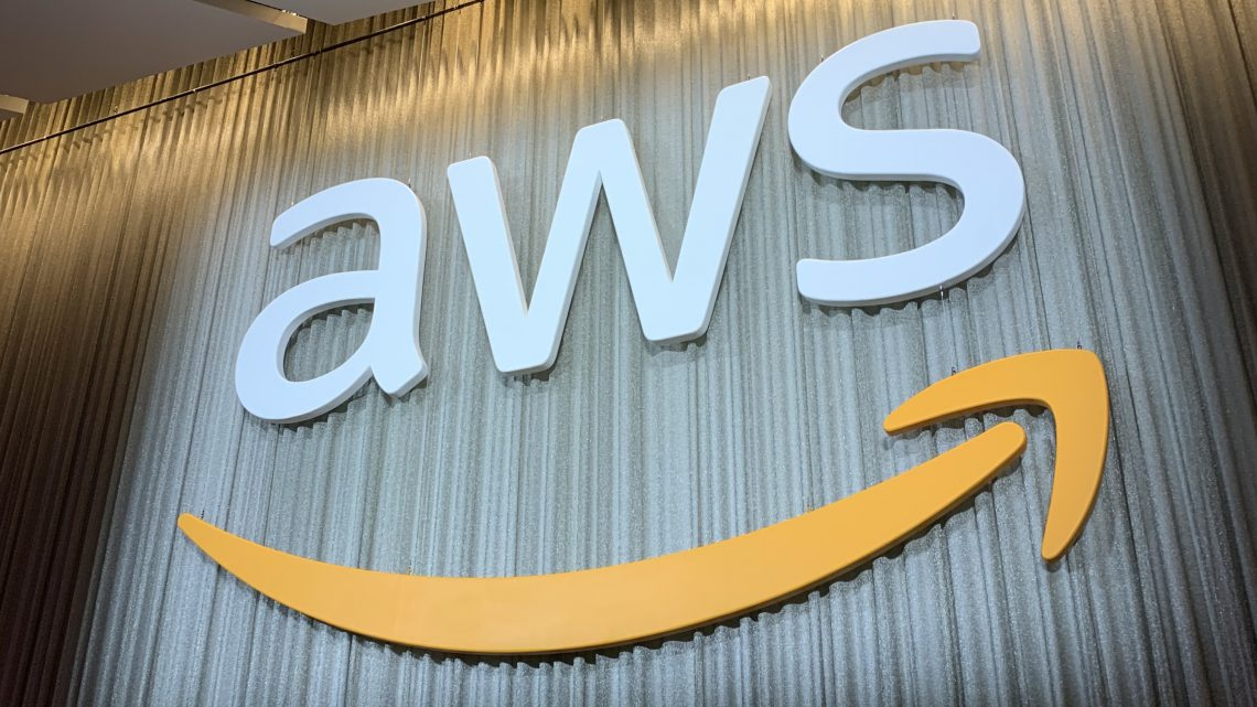 New Services from AWS to Benefit All Customers